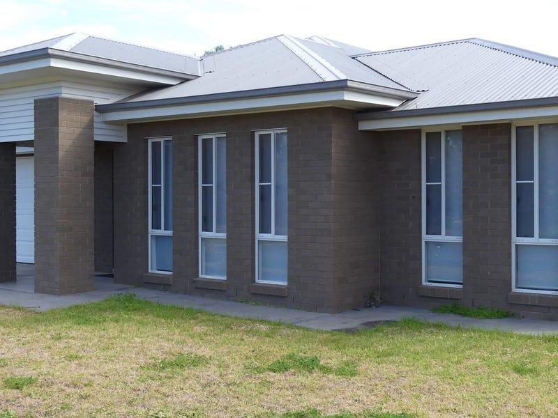 5 Azar Place, Warren, NSW 2824