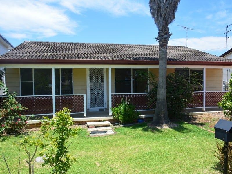 48 Orana Road, Gwandalan, NSW 2259