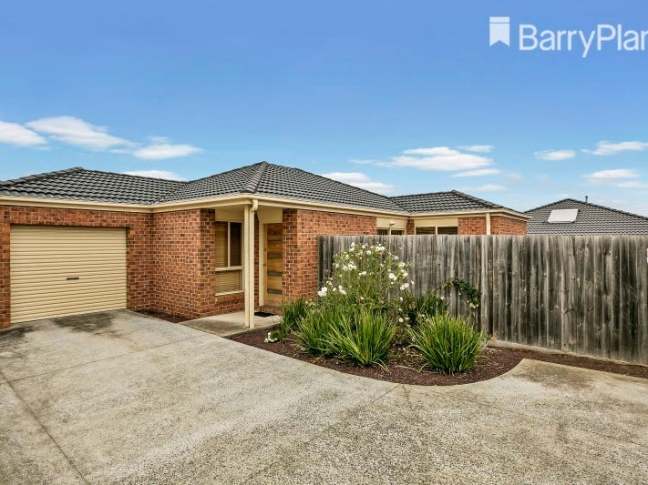 1/11-13 Palmer Drive, Narre Warren, Vic 3805