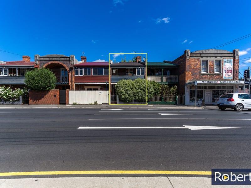 52 Bathurst Street, Launceston, Tas 7250