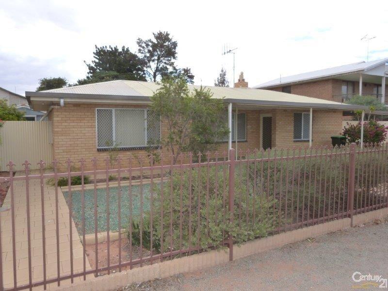 23 Elsie Street, Port Augusta