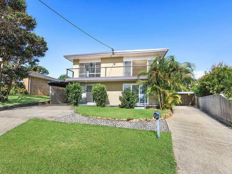 13 Norfolk Avenue, Port Macquarie, NSW 2444