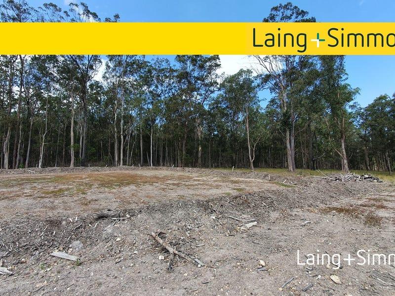 Lot 27, King Valley Drive, Taree, NSW 2430