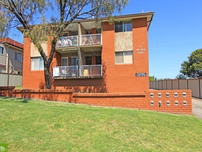 4/32 Hoskins Ave, Kemblawarra, NSW 2505