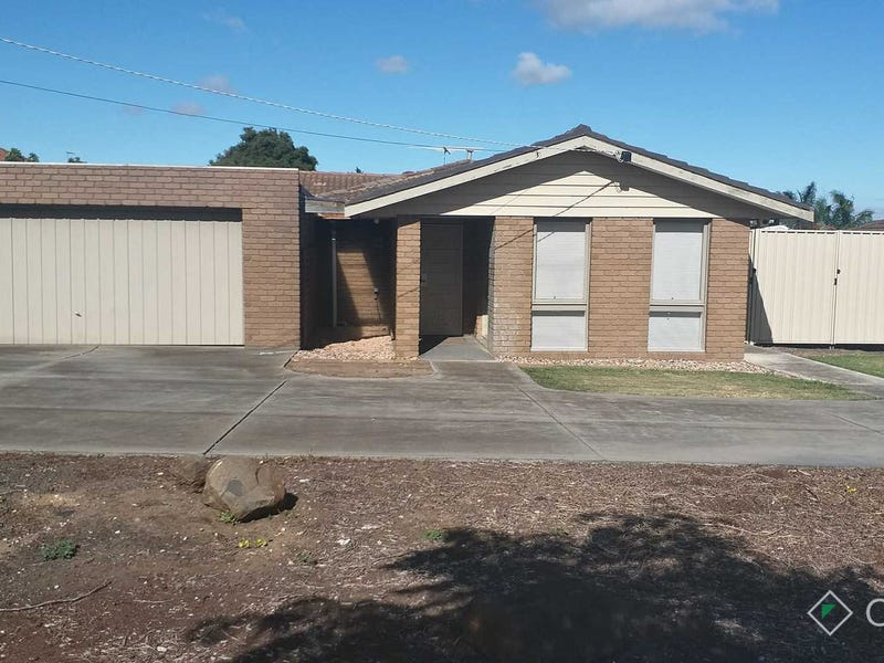 22 Albert Road, Sydenham, Vic 3037