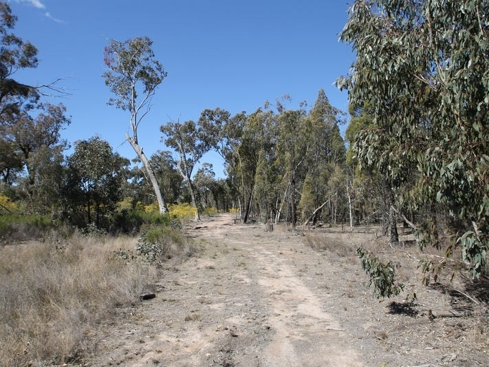 1096 Yarrawonga Road, Mudgee, NSW 2850