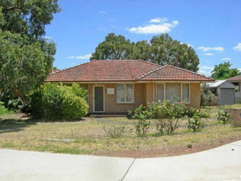 37 Forrest Road, Armadale, WA 6112