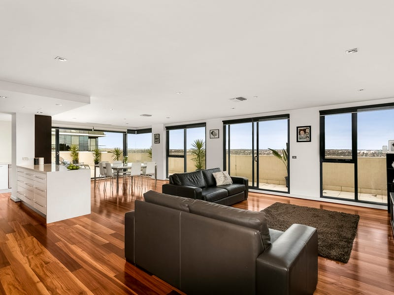 403/8 Clay Drive, Doncaster