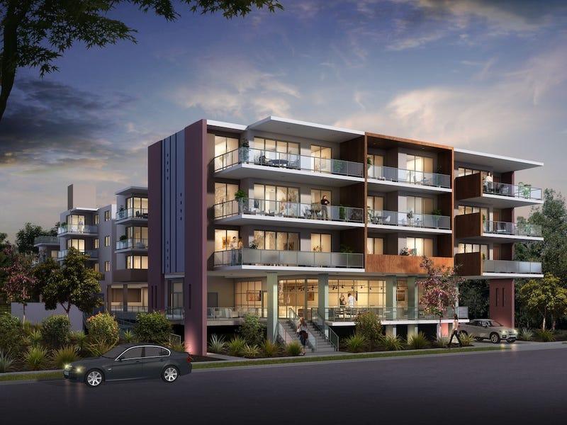18 Louis Street, Granville, NSW 2142