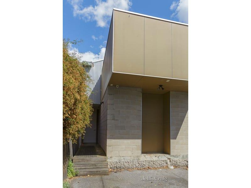 14 Spencer Place, Richmond, Vic 3121