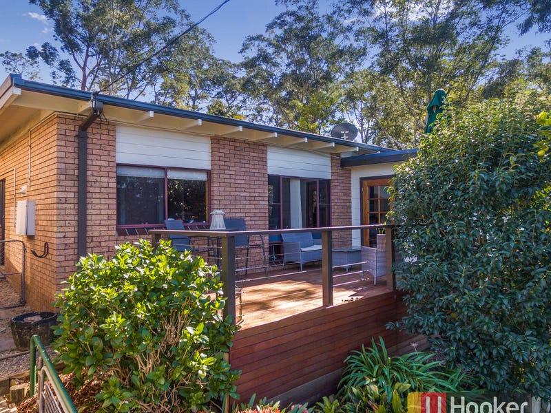 13 Kimberley Avenue, Narara, NSW 2250