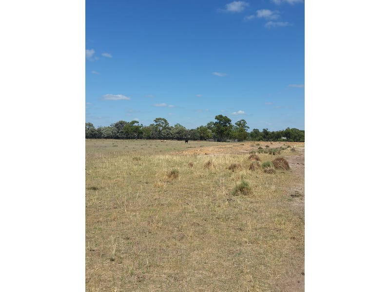 """""""Windie"""" Forest Way Rd, Wee Waa, NSW 2388"""
