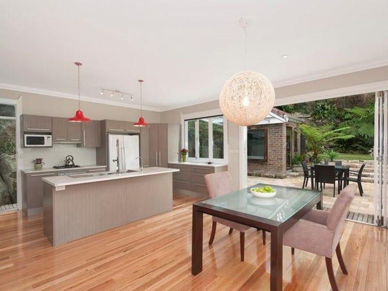 19 Marks Street, Naremburn, NSW 2065