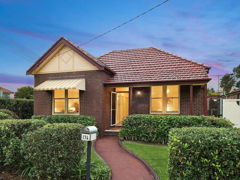 174 Alt Street, Haberfield, NSW 2045