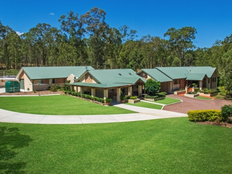 102 Brandy Hill Drive, Brandy Hill, NSW 2324