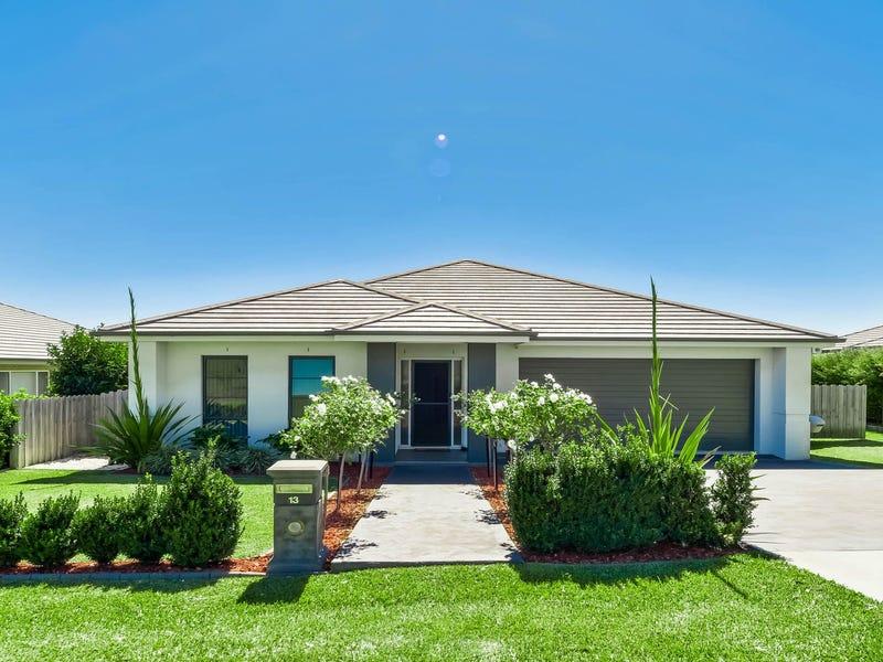 13 Hornby Street West, Wilton, NSW 2571