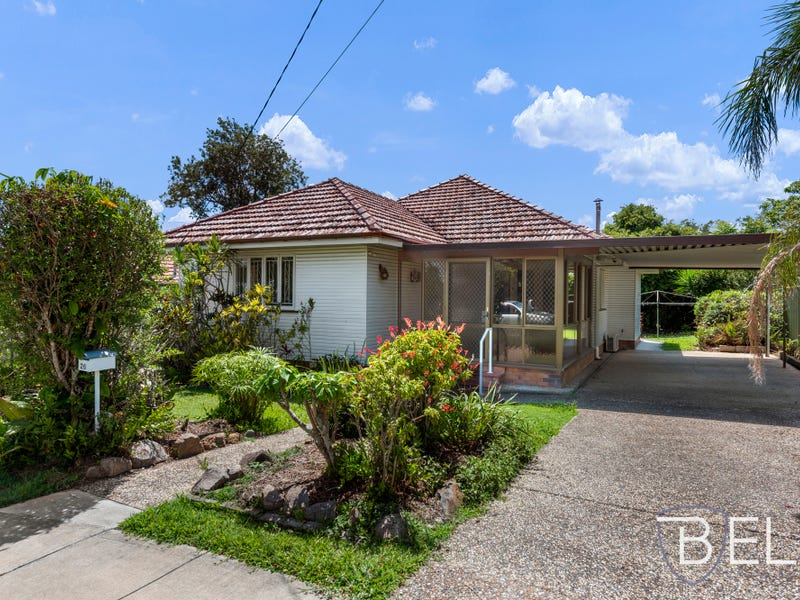 26 Bayford Street, Oxley, Qld 4075