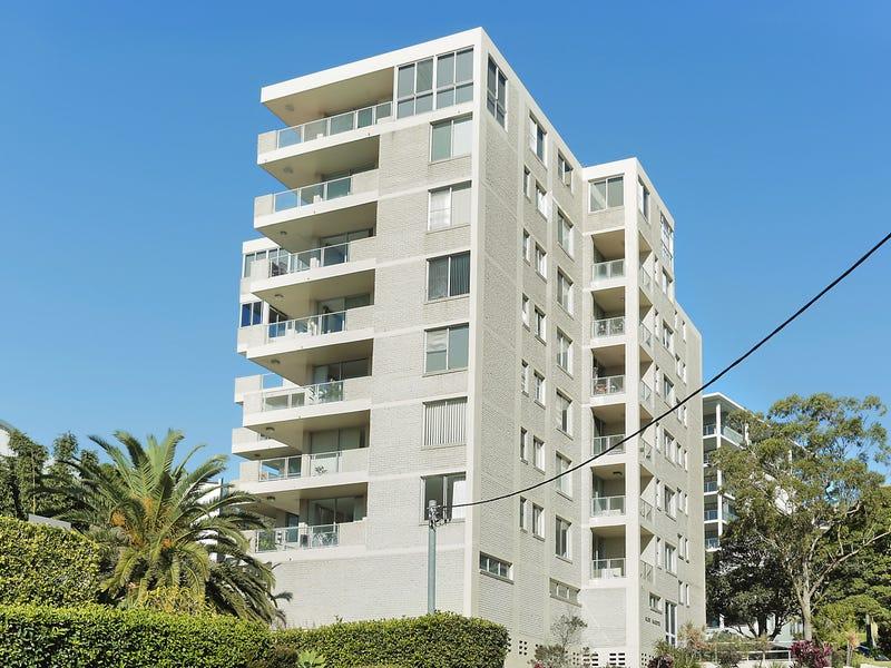 6/11 Ocean Street, Wollongong, NSW 2500