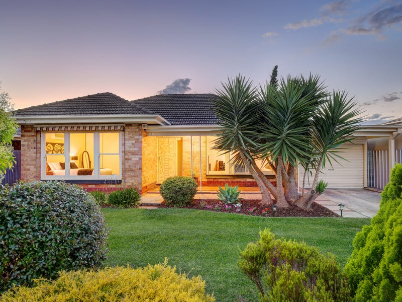 1A Wooton Road, Edwardstown, SA 5039
