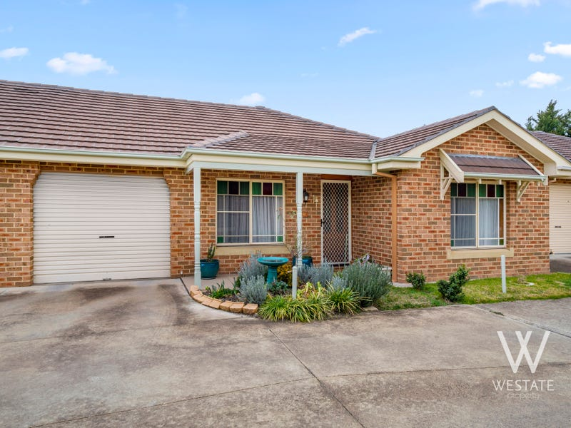 6/188 Lambert Street, Bathurst, NSW 2795