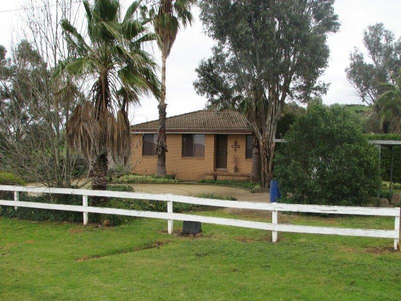 4220 Belubula Way, Canowindra, NSW 2804