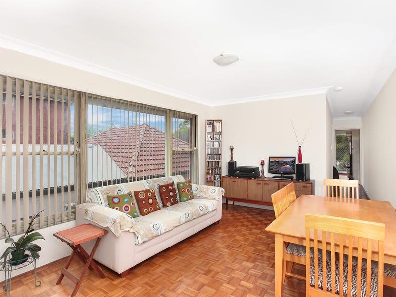 5/6 Keith Street, Dulwich Hill, NSW 2203