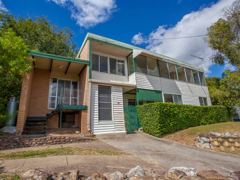 38 Young Street, Gympie, Qld 4570