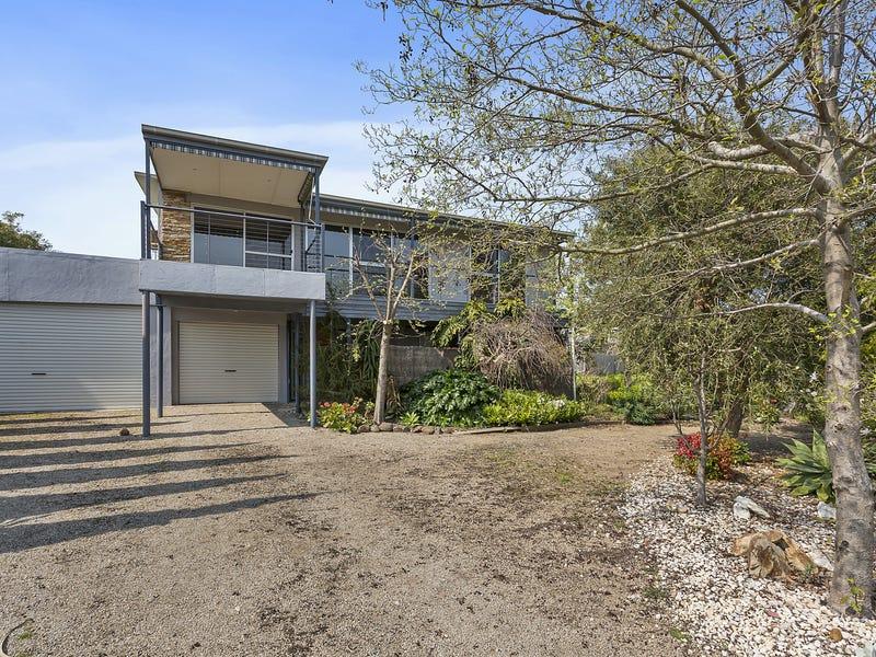 3 Hillman Avenue, McCrae, Vic 3938