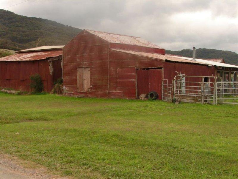 130 Fairview Road, Strath Creek, Vic 3658