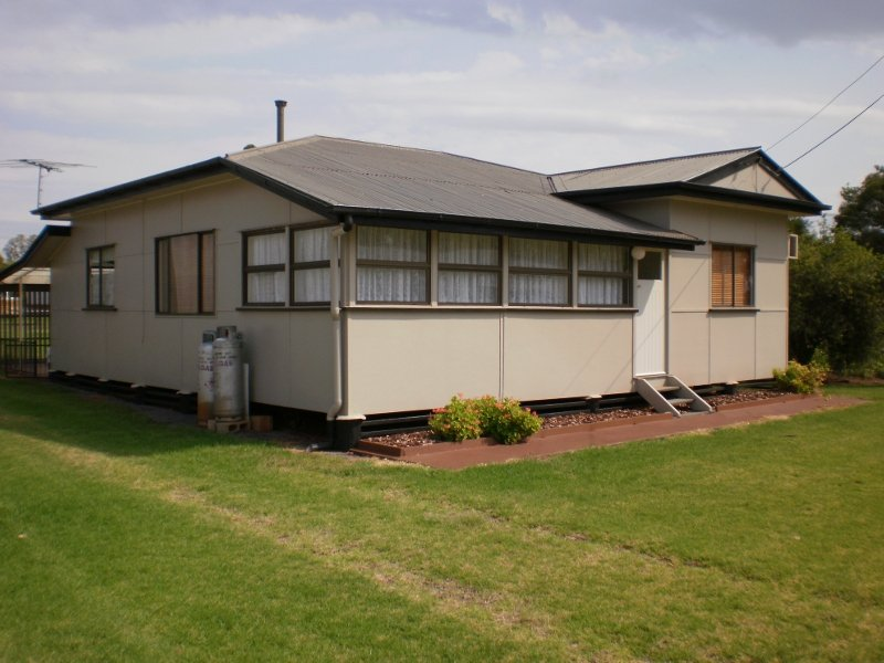 Address available on request, Kumbia, Qld 4610