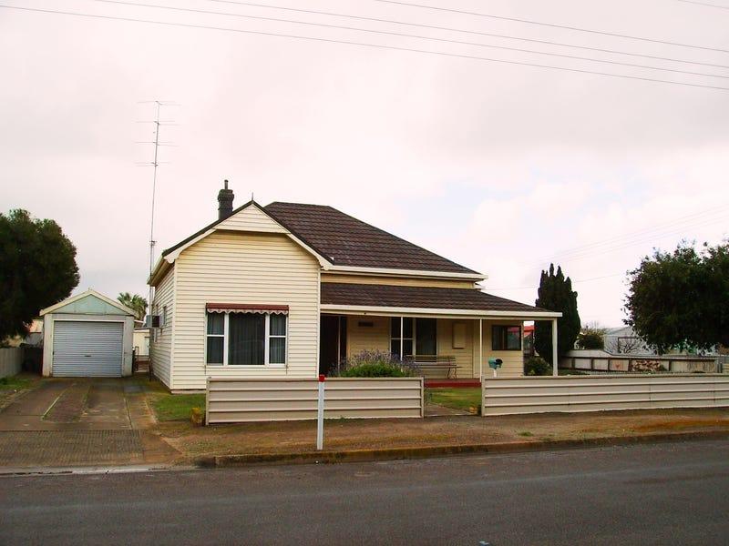 6 TREZISE STREET, Tumby Bay, SA 5605