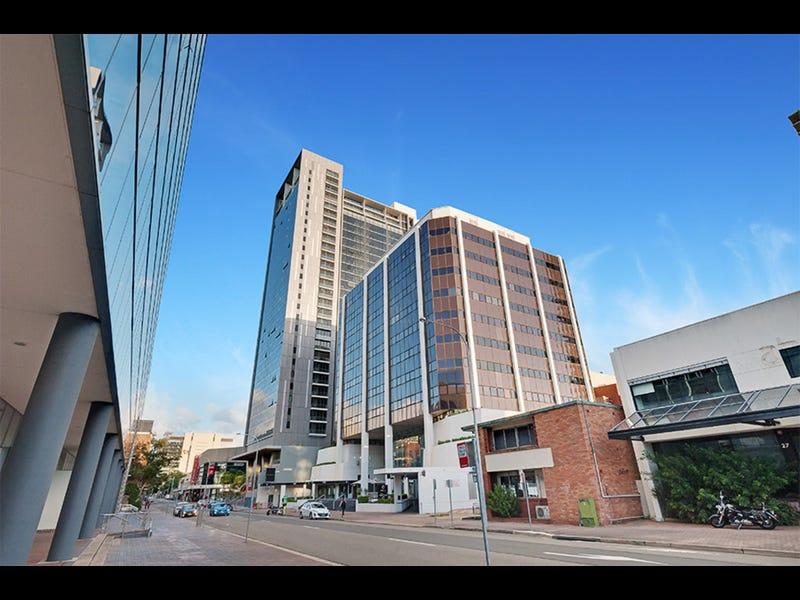 7.02/45 Macquarie Street, Parramatta, NSW 2150