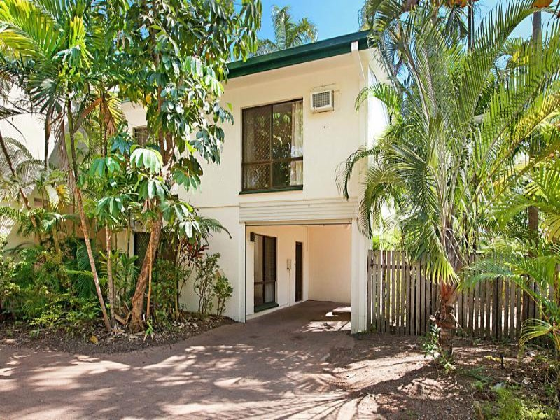 4/27 Hinkler Crescent, Fannie Bay, NT 0820