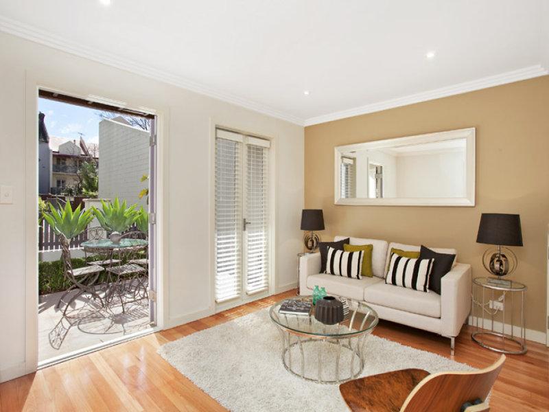 23 Reuss Street, Glebe, NSW 2037