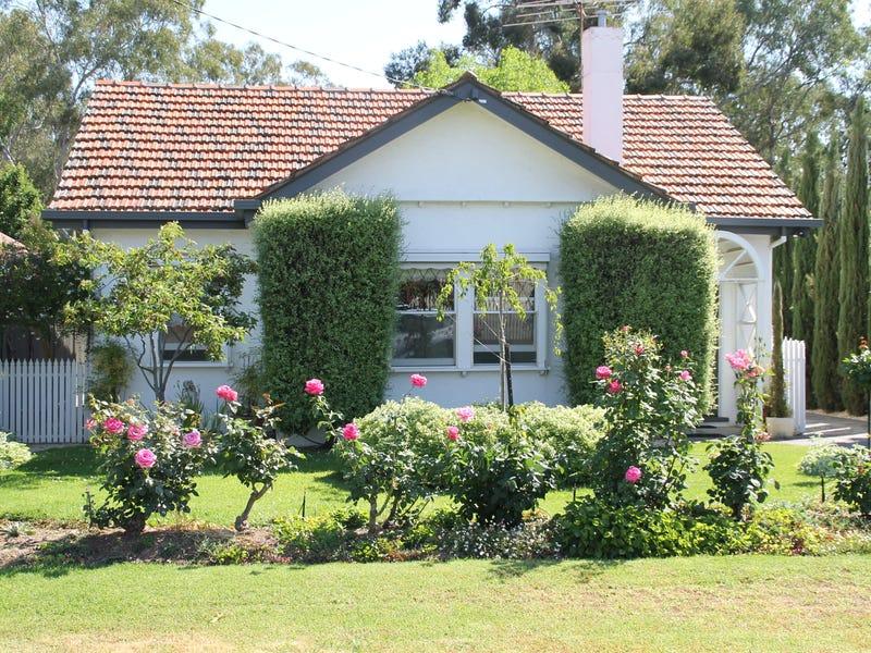 24 Graham Avenue, Wangaratta, Vic 3677