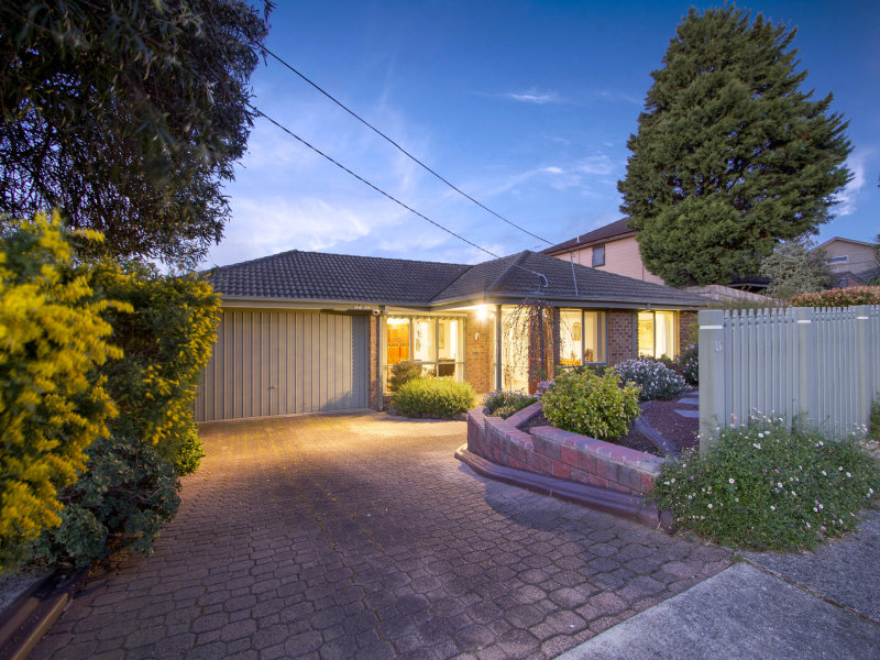 31 Whitford Way, Frankston, Vic 3199