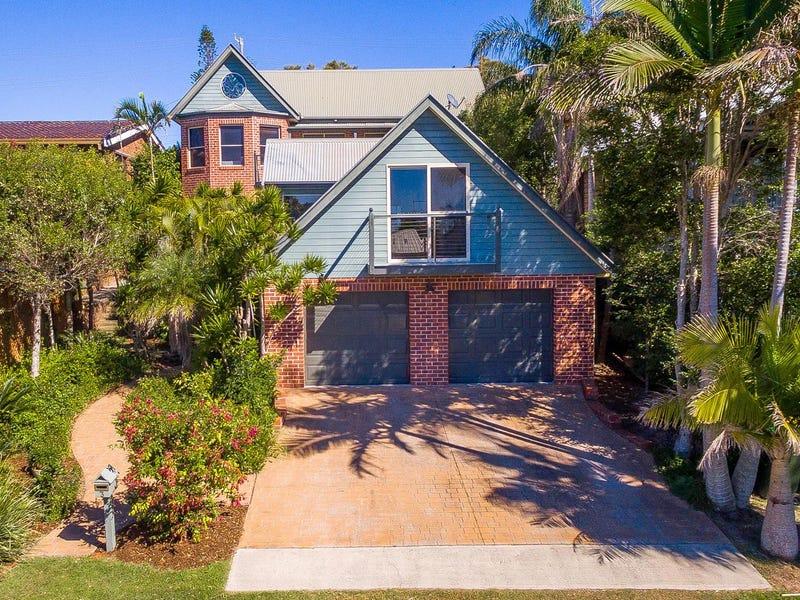 3 Angourie Street, Angourie, NSW 2464