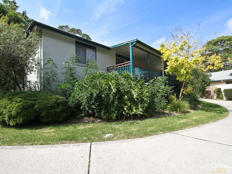 41 Kingfisher Court, Cams Wharf, NSW 2281