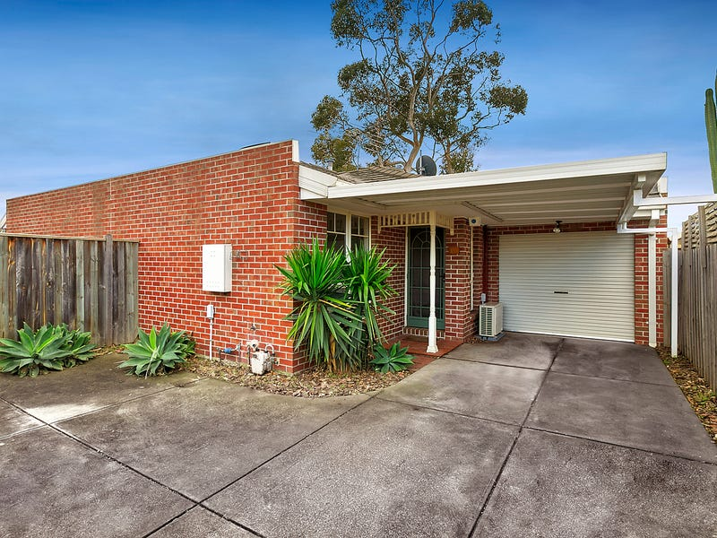 18A Berembong Drive, Keilor East, Vic 3033