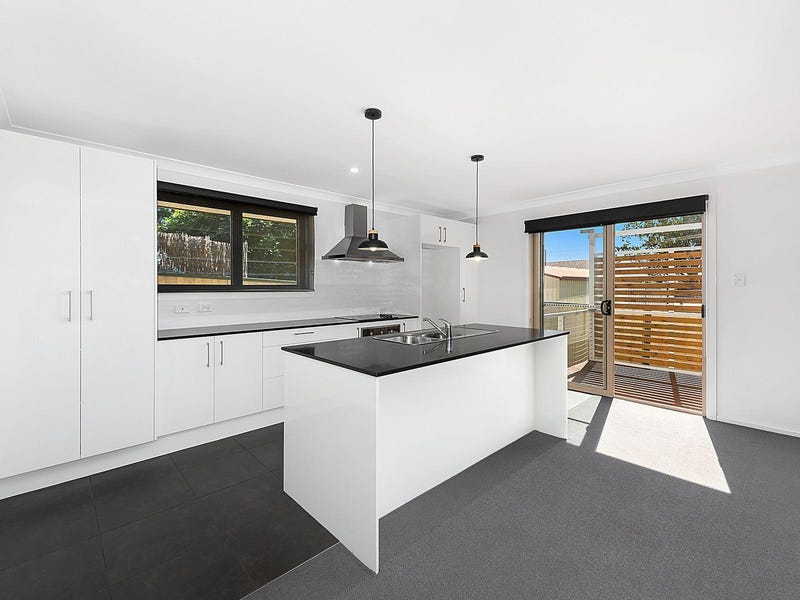 2/23 Clifton Drive, Port Macquarie, NSW 2444