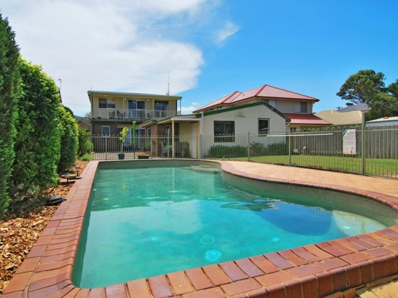 98 Renfrew Road, Werri Beach, NSW 2534