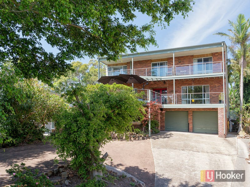15 Bagnall Avenue, Soldiers Point, NSW 2317