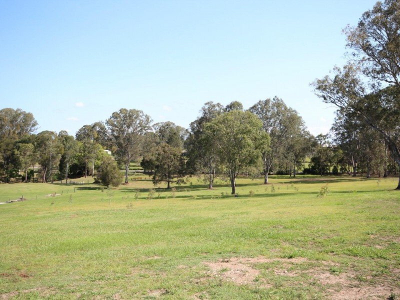 Lot 2 (51-59) Groundwater Road, Southside, Qld 4570