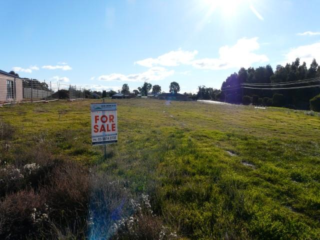 4 Mavis Steward Drive, Barooga