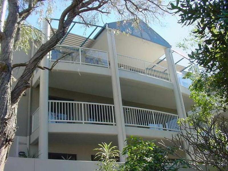 11/2 Paragon Avenue, South West Rocks, NSW 2431
