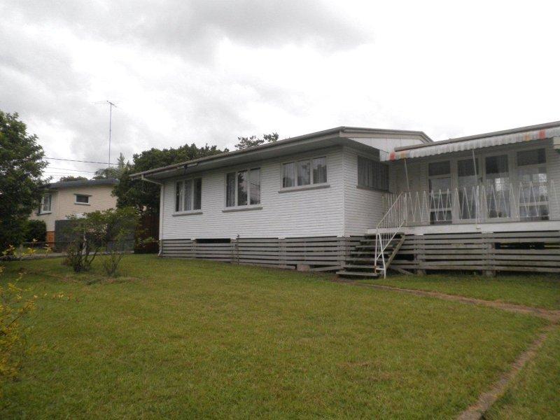 3 Bellamy Street, Acacia Ridge, Qld 4110