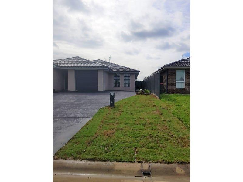 2/30 Glen Ayr Avenue, Cliftleigh, NSW 2321