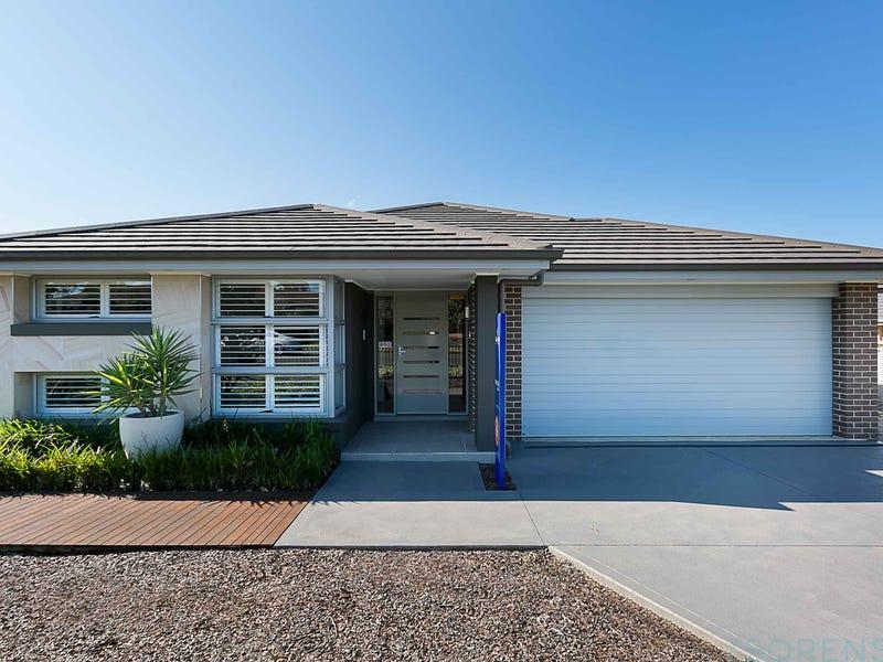 35 Mataram Road, Woongarrah, NSW 2259