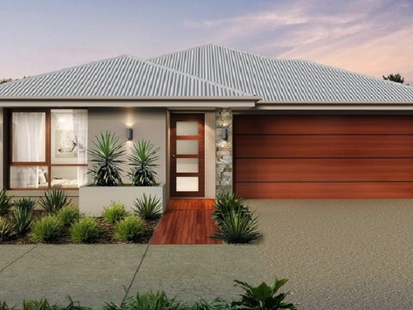 Lot 446 Proposed Rd, Box Hill, NSW 2765