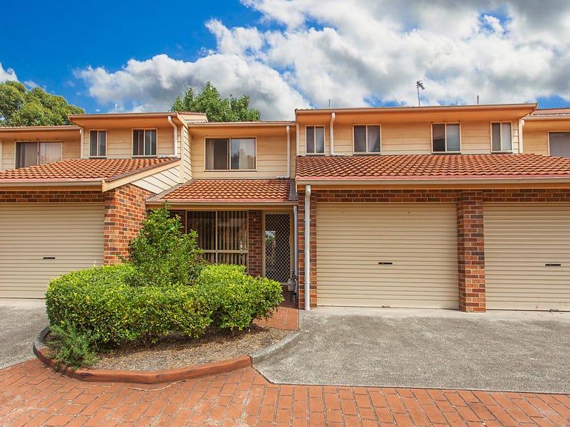 8/6A Milne Crescent, Coniston, NSW 2500
